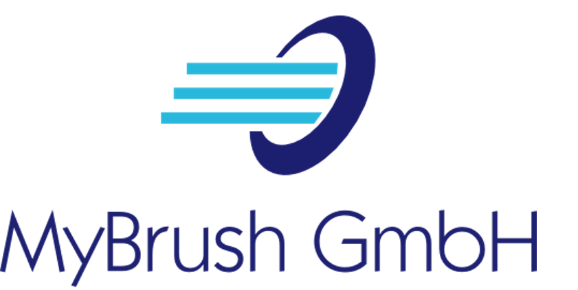 Logo MyBrush
